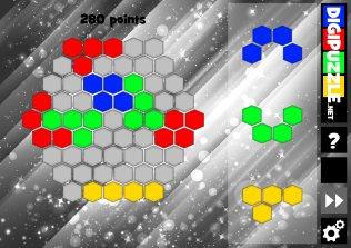 Fun games | Digipuzzle net