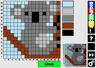 /main/animals/images/puzzle_mozaics_copy_animals_16x16.jpg