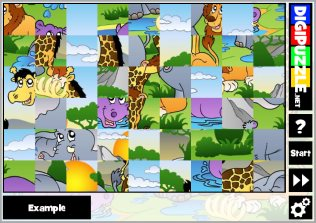 kids puzzle games digipuzzle net