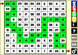 Vegas friends casino slots